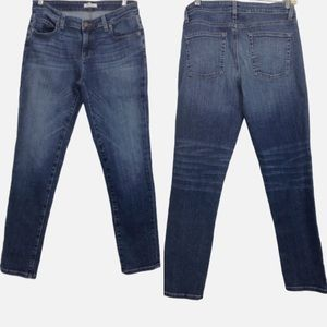 Eileen Fisher Jeans Size 2